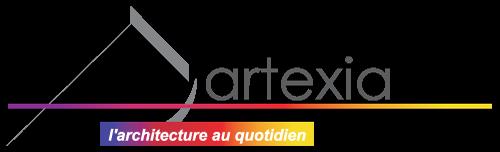 Artexia